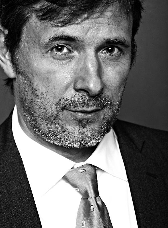 Michael Mayer (Schauspieler)